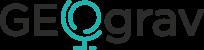 GeoGrav - Kompleksowe Usługi Geodezyjne